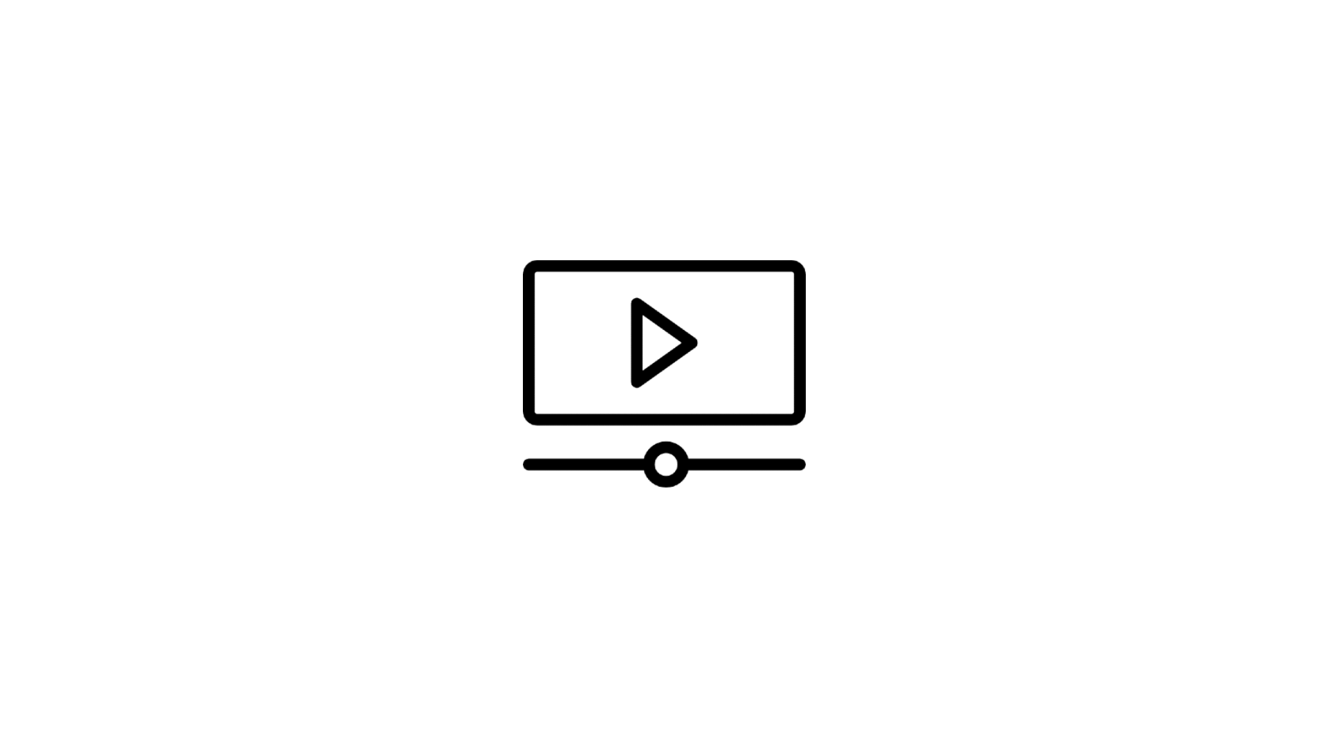 GenCoin